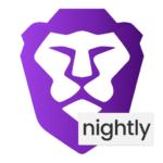 Brave Browser (Nightly) 1.25.4 (Mod)