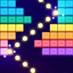 Brick Breaker Shooter – Free Ball Smash Brick Game 1.2 (Mod)
