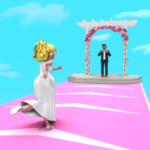 Bridal Rush!  (Mod)