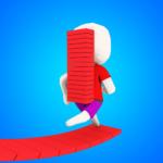 Bridge Race  2.2 (Mod)