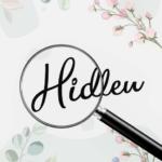 Bright Hidden Objects  (Mod)