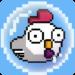 Bubble Chicken 0.2 (Mod)