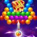 Bubble Shooter 2021 11.02 (Mod)