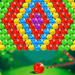 Farm Pop – Bubble Shooter Saga  3.2 (Mod)