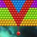 Bubble Shooter Space  3.2 (Mod)