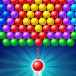 Bubble Tower Legend – Bubble Shooter Magic Pop  (Mod)