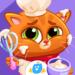 Bubbu – My Virtual Pet Cat  1.85 (Mod)