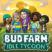 Bud Farm: Idle Tycoon – Build Your Weed Farm  (Mod)