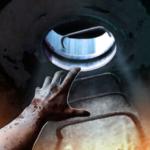 Bunker: Escape Room Horror Puzzle Adventure Game  1.1.13 (Mod)