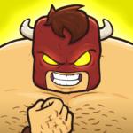 Burrito Bison Launcha Libre  3.52 (Mod)