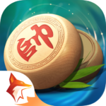 Cờ tướng – Cờ Úp – ZingPlay online  5.5 (Mod)