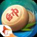 Cờ tướng – Cờ Úp – ZingPlay online 5.1 (Mod)