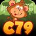 C79 Monkey Tap 4.0 (Mod)