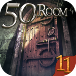 Can you escape the 100 room XI  (Mod)