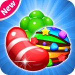 Candy 2021 New Games 2021  4.3.2.1. (Mod)