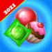 Candy Bomb – Match 3  1.1.56 (Mod)