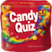 Candy Quiz – Guess Sweets, chocolates and candies 8.8.3z (Mod)