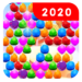 Candy Shooter – Bubble Pop 2020 1.0.3 (Mod)