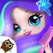 Candylocks Hair Salon – Style Cotton Candy Hair 1.2.68 (Mod)