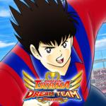 Captain Tsubasa (Flash Kicker): Dream Team  5.2.1 (Mod)