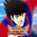 Captain Tsubasa (Flash Kicker): Dream Team 5.0.0 (Mod)