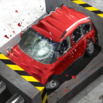 Car Crusher  (Mod)