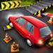 Car Driver 3D  0.1.6 (Mod)