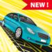 Car Mechanics and Driving Simulator  (Mod)