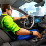 Car Racing Games – New Car Games 2020  (Mod)