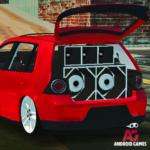 Carros Socados Brasil 2  (Mod)