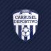 Carrusel Deportivo 5.1.0 (Mod)