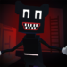 Cartoon Cat Horror Escape 1.1.2 (Mod)