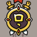 Cartoon Slash : Online  0.43 (Mod)