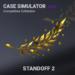 Case simulator for Standoff 2 1.0.8 (Mod)