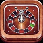 Casino Roulette: Roulettist 40.4.0 (Mod)