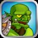 Castle Defense: Monster Defender  3.3.6 (Mod)