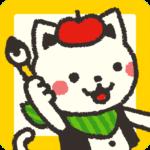 Cat Painter  2.6.38 (Mod)