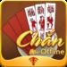 Chan Offline –  Chơi Chắn Dân Gian 107 (Mod)