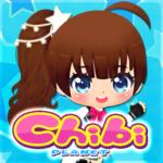 Chibi Planet  3.0.7 (Mod)