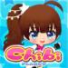 Chibi Planet  3.3.1 (Mod)