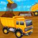 City Construction Vehicles – House Building Games  1.0.24 (Mod)