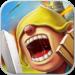 Clash of Lords Guild Castle  1.0.478 (Mod)