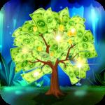 Click For Money Click To Grow  1.0.6 (Mod)