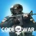 Code of War: Online Gun Shooting Games  (Mod)