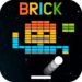 Color Brick Breaker 1.2.2 (Mod)