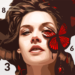 Color Palette Oil Painting Color by Number  4.6.1 (Mod)