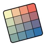 Color Puzzle Game – Hue Color Match Offline Games  5.6.0 (Mod)