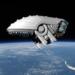 Colossus Mission 1.5 (Mod)
