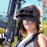 Commando Strike 2021: Multiplayer FPS-Cover Strike  (Mod)