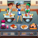 Cooking Cafe – Food Chef 4.0 (Mod)